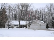 6125 Baywood Cr Luxemburg WI, 54217
