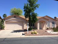 6961 S Sundown Drive Chandler AZ, 85249
