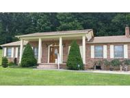216 Blair Avenue Ne Wise VA, 24293