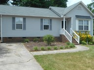 9 Terry Drive Thomasville NC, 27360
