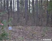 Lot 16  Whispering Pines St Prairie Farm WI, 54762