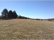 48 Acres Pigeon Creek Road Greeneville TN, 37743