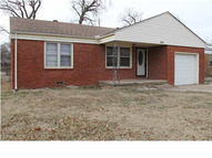 315 East Spencer Dr Haysville KS, 67060