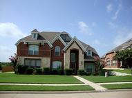 339 E Sandra Lane E Grand Prairie TX, 75052