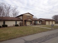 10308 E Sunset Selma IN, 47383
