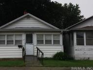 103 East Forest Street Hartford IL, 62048
