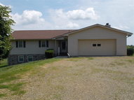 446 Wolfpen Ridge Road Galax VA, 24333
