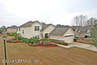 800 Marjories Way Saint Augustine FL, 32092
