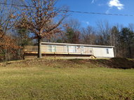 62 Ellis Creek Road Waverly NY, 14892