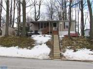 756 Woodview Ln Gap PA, 17527
