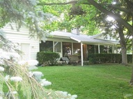 405 N Liberty Court Albion IN, 46701