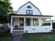 5909 Se 77th Ave Portland OR, 97206