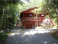 224 Ashuelot Drive Washington NH, 03280