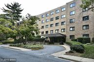 8601 Manchester Road 405 Silver Spring MD, 20901