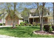 2828 Sw Saddlewood Drive Lees Summit MO, 64081