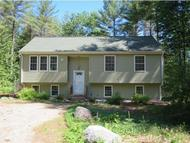 5 Don Whittum Dr East Wakefield NH, 03830