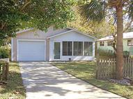 522 South 5th St Fernandina Beach FL, 32034
