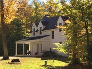 468 White Pine Drive Londonderry VT, 05148