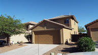 559 W Amber Hawk Green Valley AZ, 85614