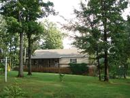 276 Bob'S Lake Ln Bath Springs TN, 38311