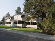 8-2 Southwest Mckinley Avenue Bend OR, 97702