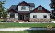 37 Thomson Belgrade MT, 59714