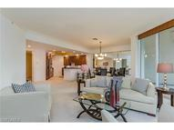 23850 Via Italia Cir 106 Bonita Springs FL, 34134