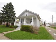 745 Forest Ave Hamilton OH, 45015