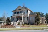 110 Ithecaw Creek Street Charleston SC, 29492