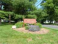 Address Not Disclosed South Windsor CT, 06074