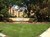 7420 West Lawrence Avenue 205 Harwood Heights IL, 60706