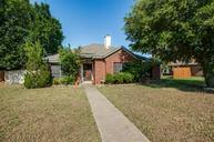 4822 Orchard Drive Sachse TX, 75048