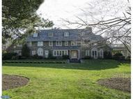 2 Andover Rd Haverford PA, 19041