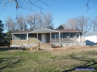 1431 3200 Avenue Abilene KS, 67410