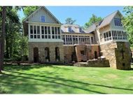 585 Stoney Point Road Double Springs AL, 35553