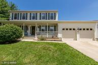 7518 Patterson Court Sykesville MD, 21784
