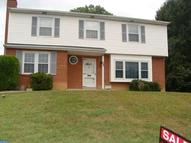 216 Jacqueline Dr Upper Chichester PA, 19061