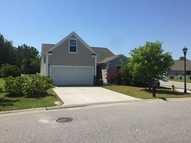 201 Pickett Mill Blvd Bluffton SC, 29909
