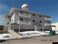 201 S Lincoln  Street 106 Lake Crystal MN, 56055