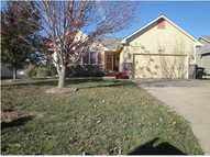 3109 North Country Ln Augusta KS, 67010