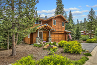 105 Indian Trail Court Olympic Valley CA, 96146