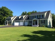 147 Unit#A Deerhill Road Brentwood NH, 03833