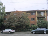 911 N 73rd St #201 Seattle WA, 98103