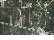 19 Ac Us Highway 90 Defuniak Springs FL, 32433