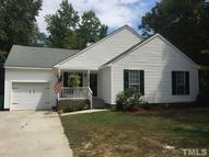 5916 Tall Pines Court Youngsville NC, 27596