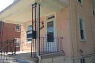 4003 Belwood Avenue Baltimore MD, 21206