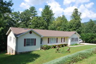 593 Deep Woods Drive Marion NC, 28752