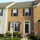 80 Messina Court Shrewsbury PA, 17361