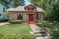 403 S Winnetka Avenue Dallas TX, 75208