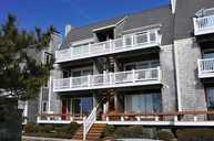 1010 Harbour Cove 1010 Somers Point NJ, 08244